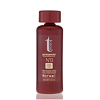 Nirvel Strong Perm Lotion No. 0 - 500 mL