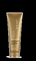 Joico K Pak Intense Hydrator 250ml