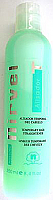 Nirvel Temporary Hair Straightener 250ml