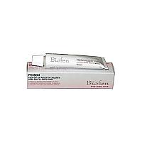 Biofen Eyelash Tint Graphite