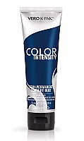 JOICO VERO K-PAK COLOR INTENSITY SEMI-PERMANENT HAIR COLOR - Sapphire Blue 118mL