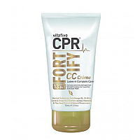 VitaFive CPR Fortify CC Creme Leave-In Complete Care 75mL
