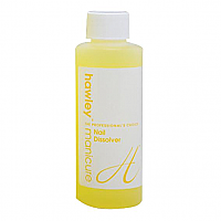 Hawley Nail Dissolver 250ml