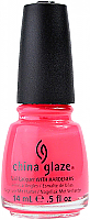 China Glaze Pool Party 14ml