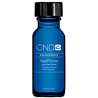 CND NailPrime - Acid Free Primer 15mL