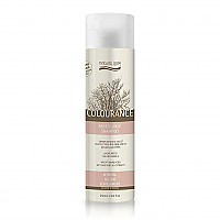 Natural Look Colourance Rose Blonde Shampoo 250ml
