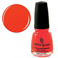 China Glaze Japanese Koi 14ml