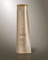 Joico K Pak Reconstruct Conditioner to Repair Damage 300mL