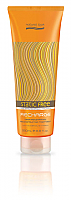 Natural Look Static Free Recharge Deep Penetrating Treatment 250ml