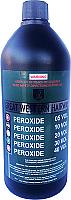 Great Western Hairway Creme Peroxide 3% 10 Vol 990ml Made in Australia
