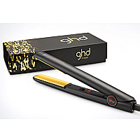 GHD IV Classic Hair Straightener