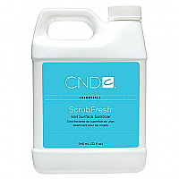 CND Scrubfresh 944mL