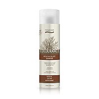 Natural Look Colourance Rich Chocolate Shampoo 250ml