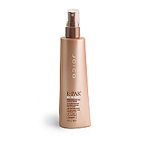 Joico K-Pac Sun Therapy Pro Sun Milk 150mL