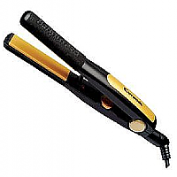 BaByLiss Ceramic Straightener - Long Slim 25mm