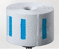 Neck Strip Roll with Self Adhesive (Per Roll)