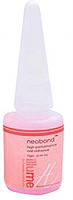 Hawley Illume Neobond 10g Nail Adhesive