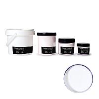 Hawley Black Label Acrylic Powder Clear 80g