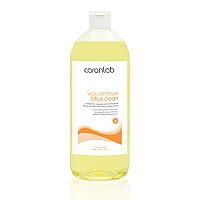 Caron Wax Remover Citrus Clean 1000mL