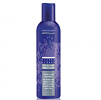 SILVER SCREEN Ice Blonde Conditioner 375ml