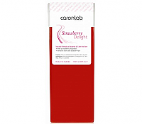 CARON STRAWBERRY DELIGHT WAX CARTRIDGE 100ML