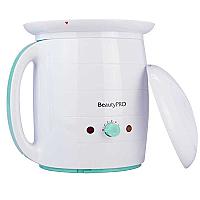 BeautyPro Express Professional Wax Heater 1000cc