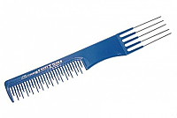 Comare MarkV Comb with serrated teeth