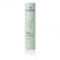De Lorenzo Control Shampoo 275mL