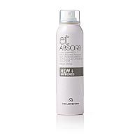 De Lorenzo Absorb 100g Dry Shampoo