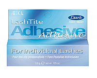 Ardell Lashtite Individual Eyelash Adhesive Dark Foncee 3.5g