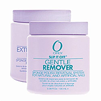 Orly-Slip It Off Gentle Remover 3.34oz