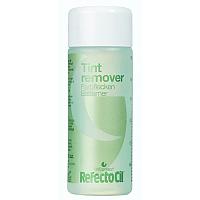 Refectocil Tint Remover 100mL