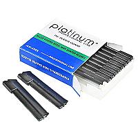 Platinum Blades Mini 10 Pack