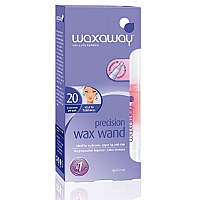 Waxaway By Caron Precision Wax Wand 6g