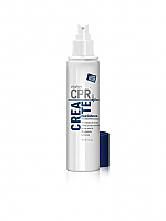 Vitafive CPR Create Heat Defence 220mL