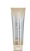 JOICO BLONDE LIFE BRIGHTENING CONDITIONER 300mL