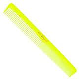 Cleopatra Neon Comb Yellow
