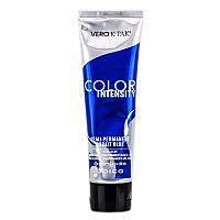 JOICO VERO K-PAK COLOR INTENSITY SEMI-PERMANENT HAIR COLOR - Cobalt Blue 118mL