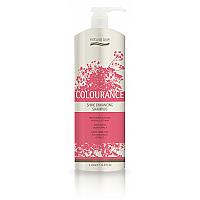 Natural Look Colourance Shampoo 1000mL