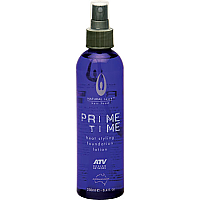 Natural Look ATV Prime Time Blow Dry and Setting Lotion 250mL