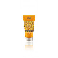 Natural Look V.H.S Static Free FM Non Chemical Relaxing Balm 200mL