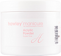 Hawley Acrylic Powder 200g Dramatic White