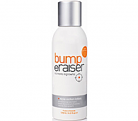 CARON BUMP ERAISER TRIPLE ACTION LOTION 125ML