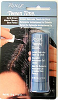 Tween Time Instant Hair Color Touch Up Dark Brown