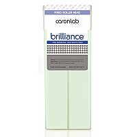Caronlab Brilliance The Original XXX White Wax Cartridge 100ml