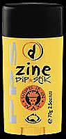 PPS D-Zine Dip Stick 70g