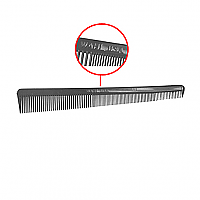 Wahl Barber Cutting Comb