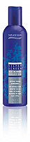 SILVER SCREEN Ice Blonde Shampoo 375ml