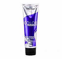 JOICO VERO K-PAK COLOR INTENSITY SEMI-PERMANENT HAIR COLOR - LIGHT PURPLE 118mL