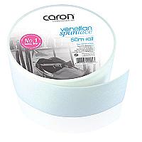 Caron Venetian Spun Lace 50m Roll